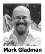 mark-gladman-s