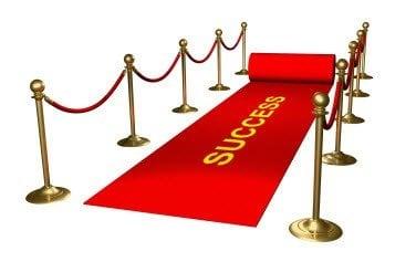 registration-success2